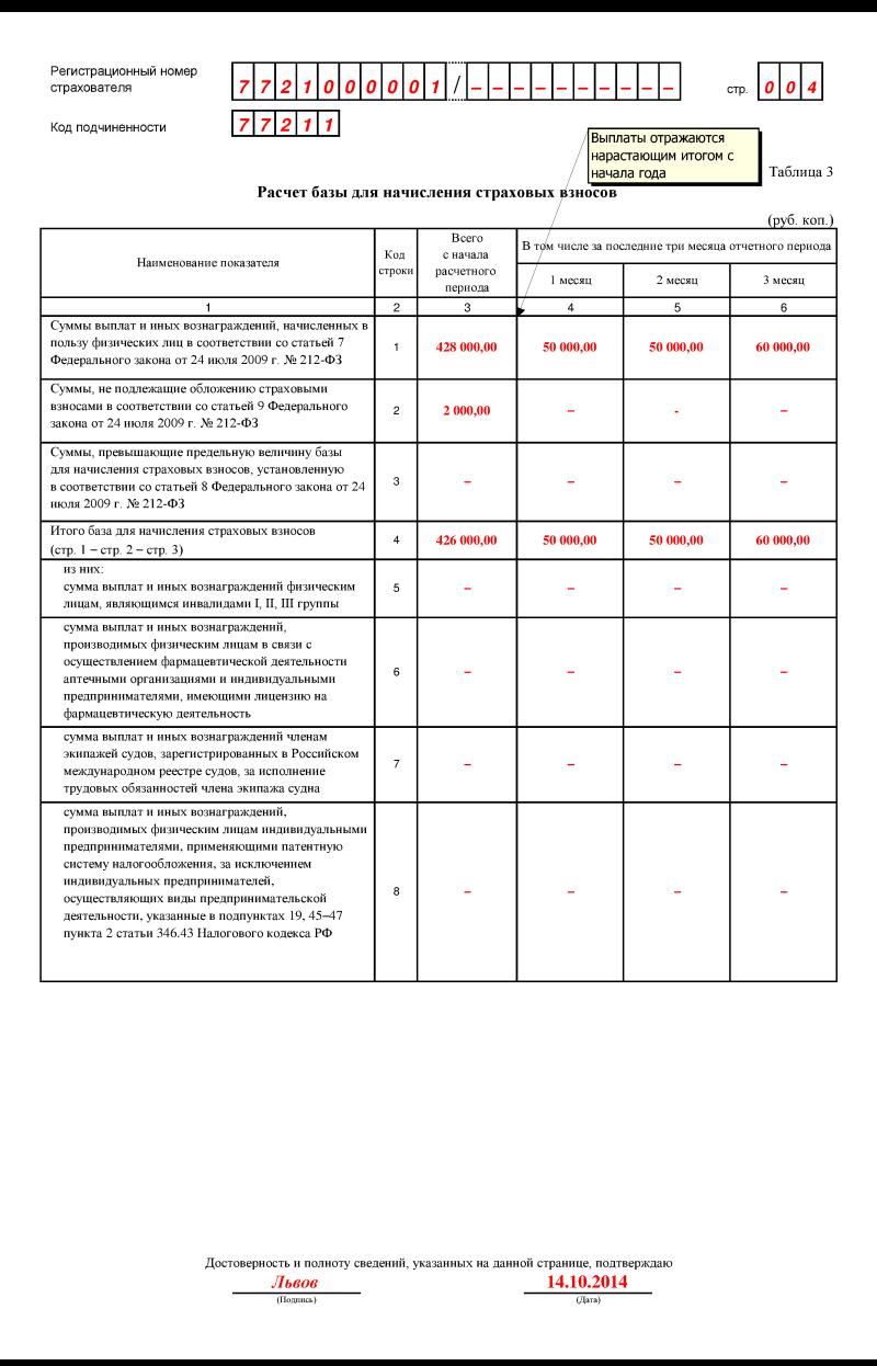 Форма 26 2 1 Скачать Бланк 2015 Образец