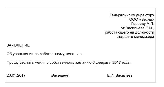 Календарь рыболова киев