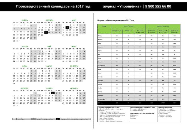 Домодедовское кладбище работа в праздники