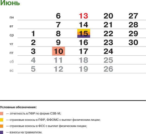 Расписание автобуса 10 гомель по выходным