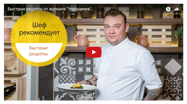 Коммерсант новости на украине