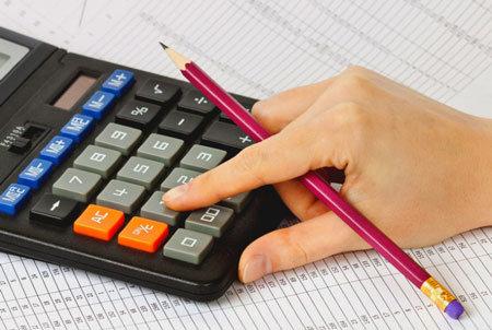 список документов для получения ипотечного кредита в сбербанке