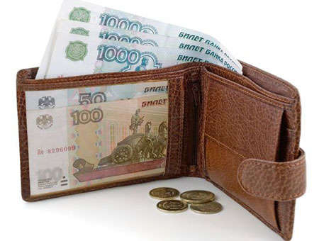 О минимальной заработной плате в Мурманской области на 2018 год