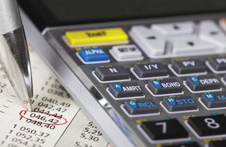 финансовая защита кредита сбербанк