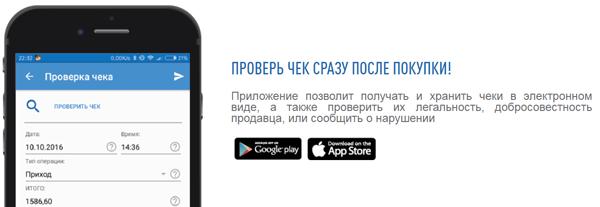Новый год новости казахстан