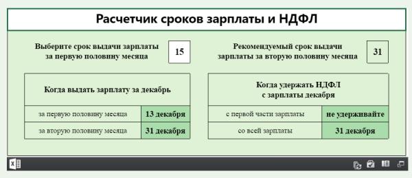 13 зарплата калькулятор онлайн перевести на счет ренессанс кредит