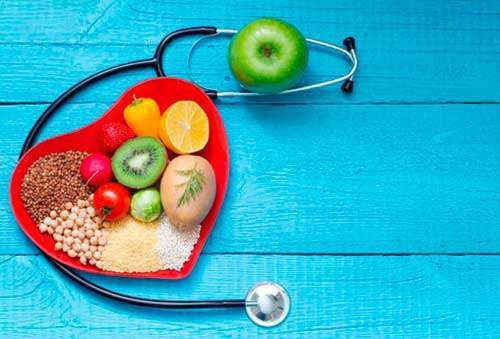 норма холестерина в крови липопротеиды