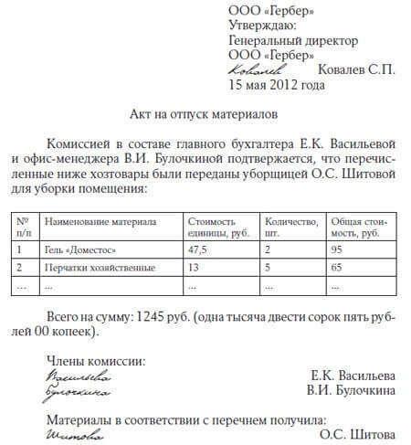 НДФЛ по договору ГПХ в 1 С Бухгалтерия 8 - Видео онлайн
