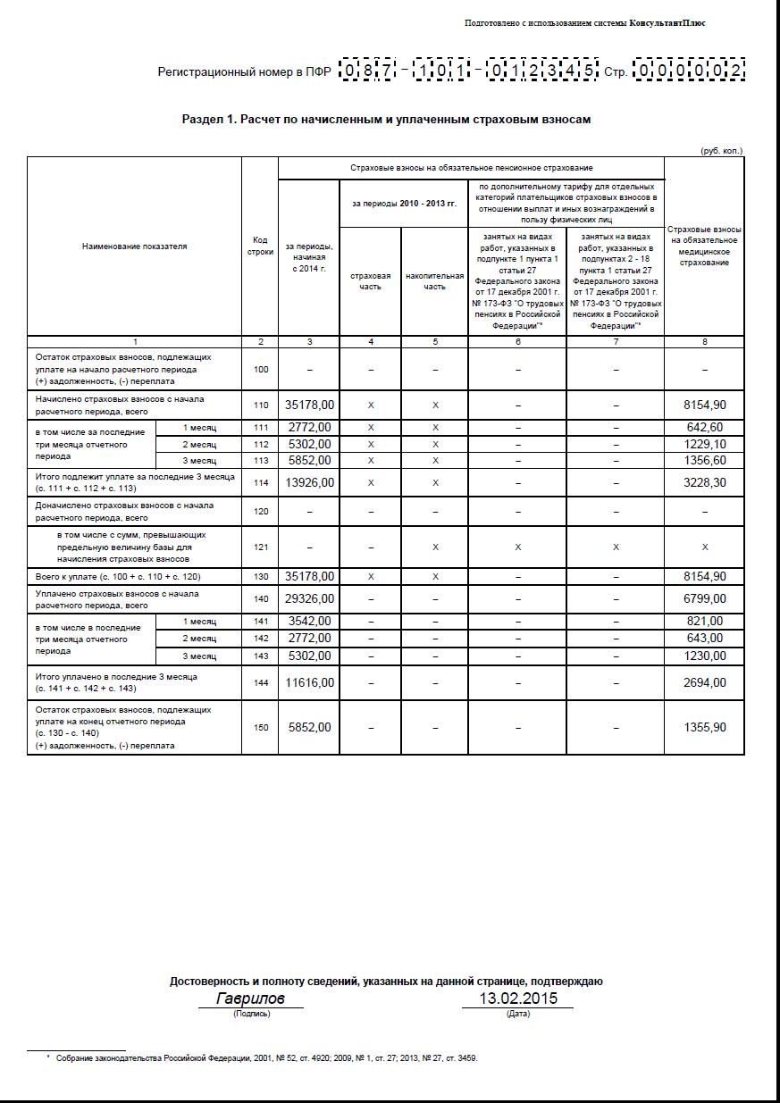 сообщенин об закрытии счета в ифнс 2013 бланк