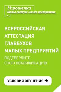 Бухгалтерия ип электронный журнал