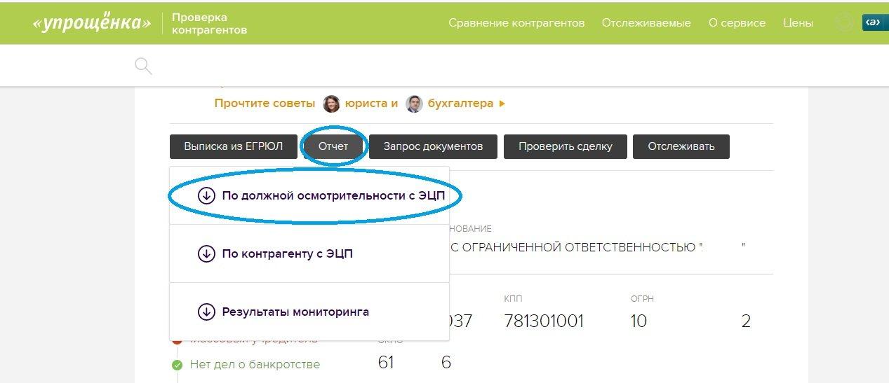 как проверить фирму на банкротство по инн нейва банк в новосибирске курс доллара онлайн