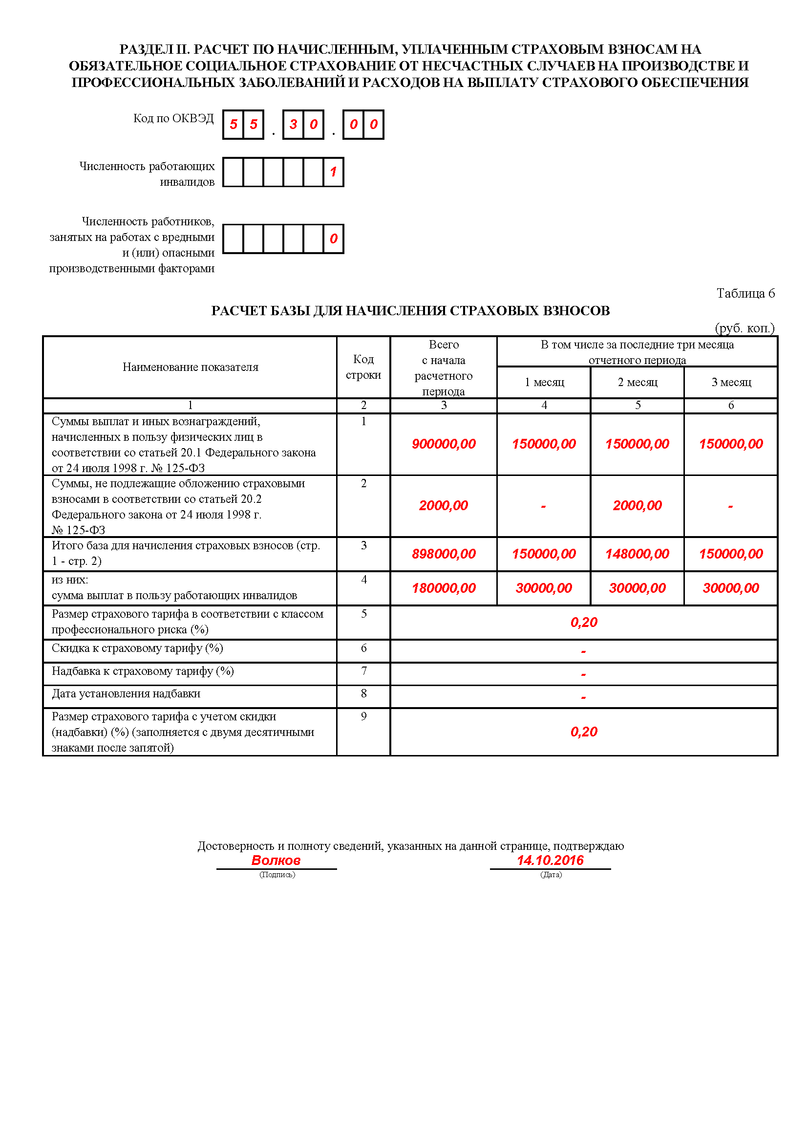приказ фсс 59 от 26.02 2015 бланк
