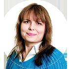 Постникова Екатерина, заместитель главного редактора