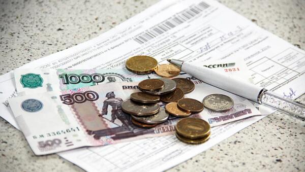 ЦБ изменил правила заполнения платежек