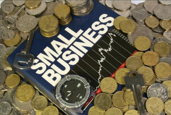 взять кредит на бизнес с нуля госпрограмма