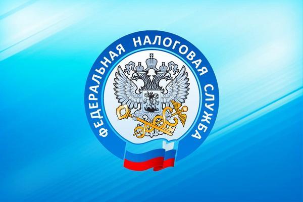 Приватизация квартиры в москве в мфц
