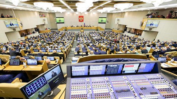 Статья за увольнение предпенсионного возраста пенсионный фонд омск вход в личный кабинет омск