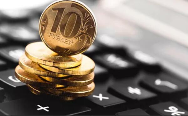 Минэкономики снизила К1 по ЕНВД на 2020 год