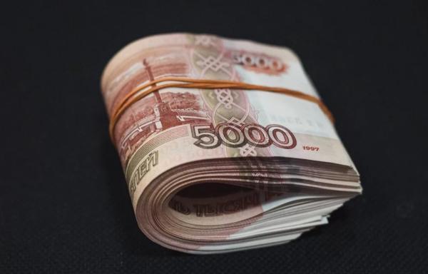 С 1 октября бухгалтеры считают зарплату по новым правилам