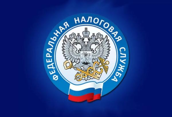 ФНС ввела новое основание для отказа в приеме 6-НДФЛ и деклараций