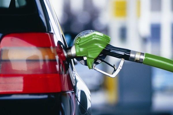 Новые нормы расхода топлива на 2019 год (приказ Минтранса в последней редакции)
