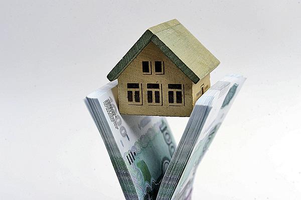 ип на усн продает недвижимость налоги
