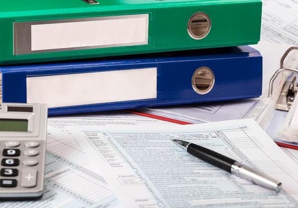 Выдан долгосрочный займ бухгалтерские проводки