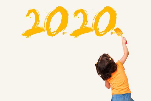 Детские пособия в 2020 году: изменения и новости
