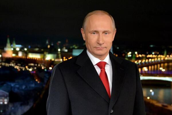 Путин: с января 2020 года вводится новое пособие на детей с трех до семи лет