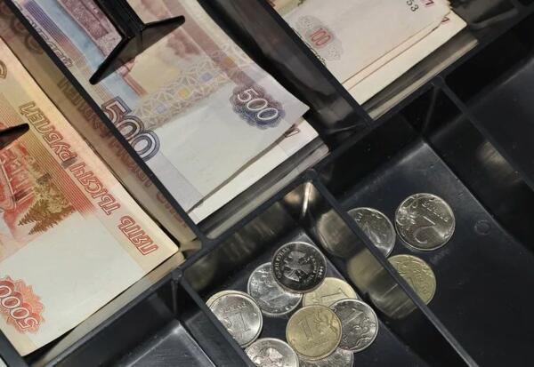 Где можно взять деньги в рассрочку без процентов на 2 года