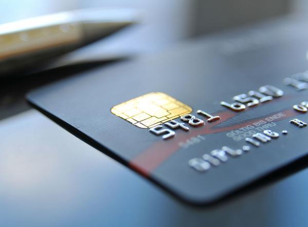 Деньги взаймы с плохой кредитной историей срочно