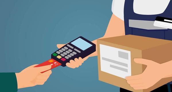 взять кредит на выгодных условиях наличными или на карту