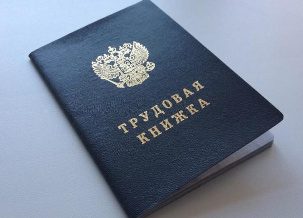Увольнения по собственному желанию в 2020 году: запись в трудовой, статья ТК РФ