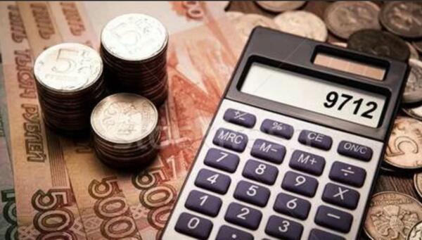 Главные изменения в налоговом законодательстве в 2020 году