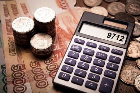 Претензия кредитора в наследстве