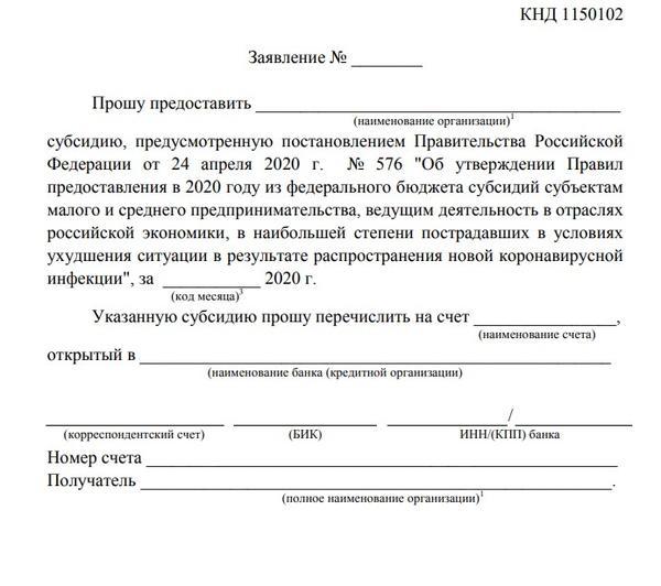 ИП без работников получат помощь от государства в размере 24 260 рублей