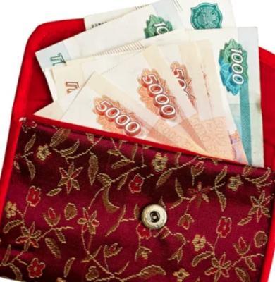 Совет Федерации внес изменения в правила выплаты зарплаты