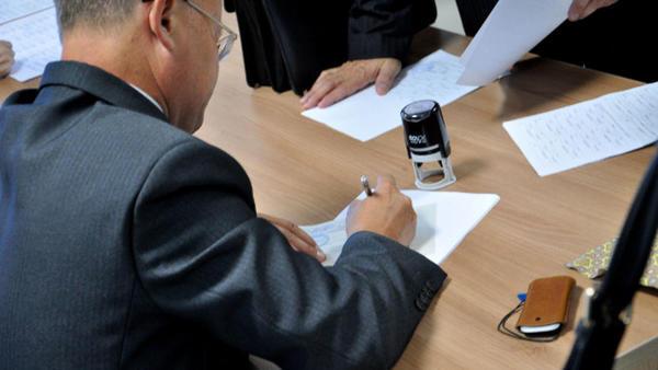 индивидуально занятые в россии отправьте заявку на получение кредитной карты