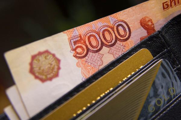 В России поменяется лимит расчетов между юридическими и физическими лицами