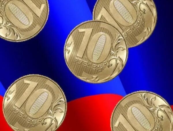 В России с 1 февраля вырастут детские пособия — решение Правительства