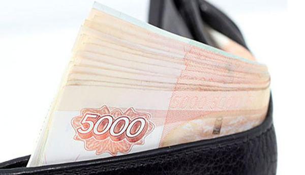 В платежках по зарплате два глобальных изменения
