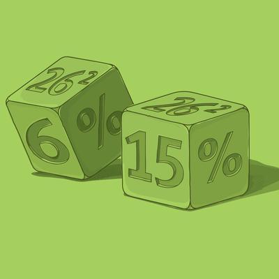 В России изменится упрощенная система налогообложения