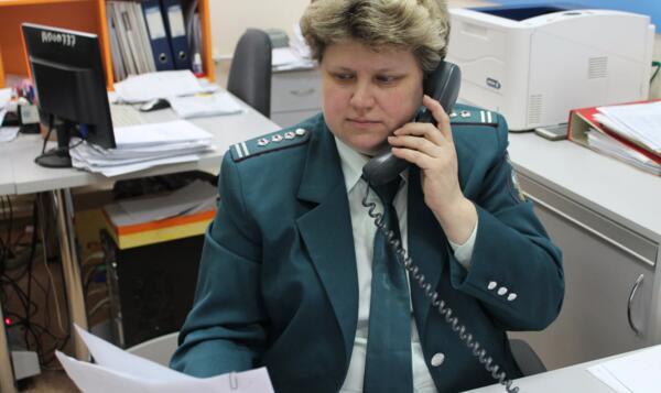 ФНС ввела 3 новых бухгалтерских отчета с 1 января