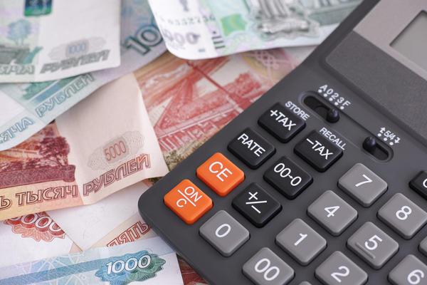 Рассчитать зарплату учителя онлайн калькулятор в беларуси