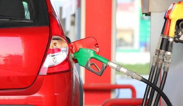 В России изменились нормы расхода топлива