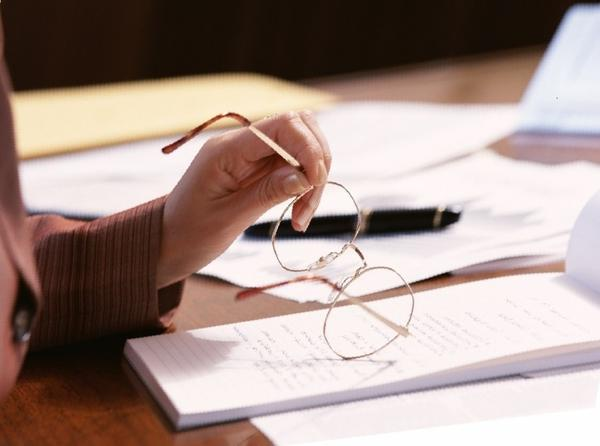 ФНС изменила должностную инструкцию бухгалтера