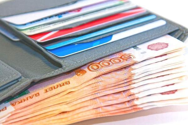 Минтруд создал для бухгалтеров опасную ловушку по зарплате