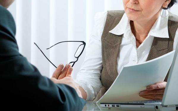 Зачем предпенсионеру учиться? Советы бухгалтерам со стажем