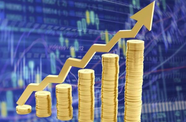С 1 января 2020 года малый бизнес обложат рекордными налогами