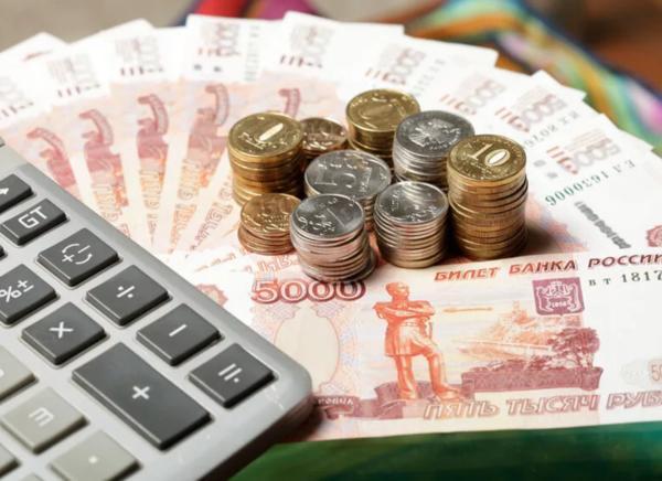Взять кредит 3 миллиона рублей на 10 лет